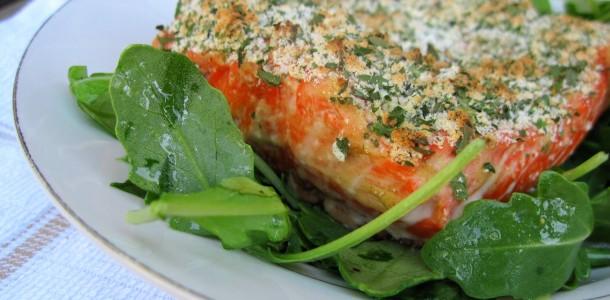 herb-salmon3-610x300