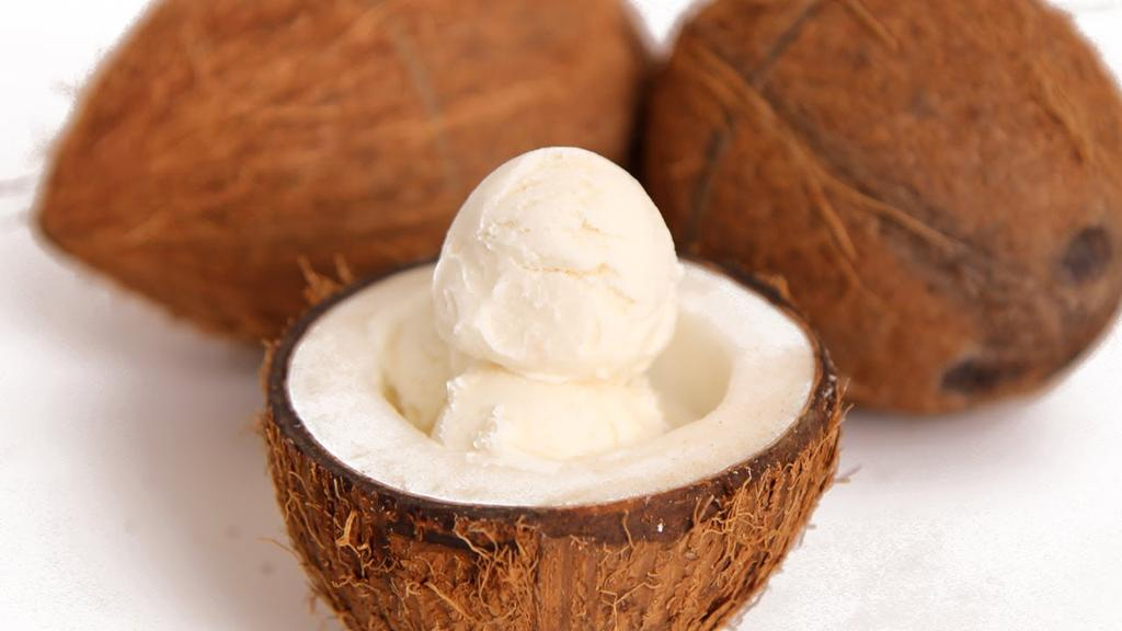 coconut-ice-cream-recipe-1024x1024