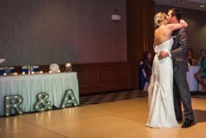 wedding-dance-jpg